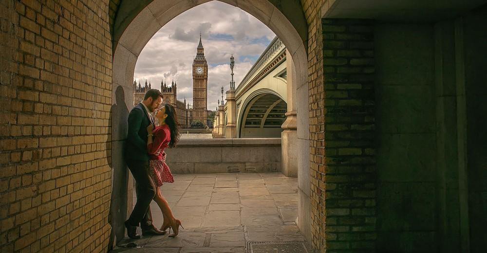 Asian wedding photography taken in London