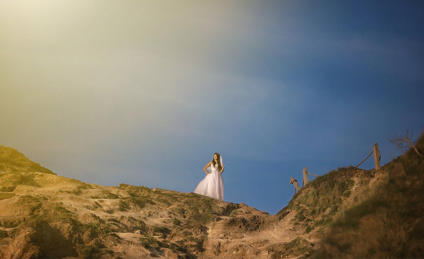 BrideFine