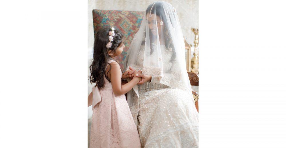 Luxury_Asian_Wedding